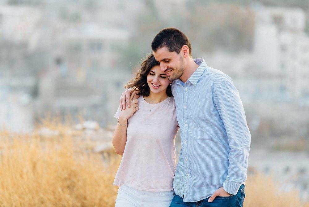 Haya Anas - Ottawa Wedding Photographer Ali and Batoul Photography_0051.jpg