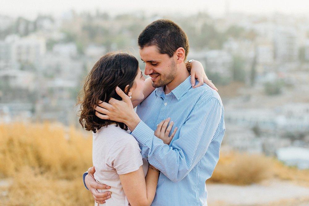Haya Anas - Ottawa Wedding Photographer Ali and Batoul Photography_0053.jpg