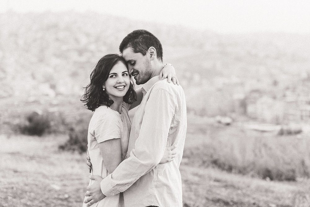 Haya Anas - Ottawa Wedding Photographer Ali and Batoul Photography_0054.jpg