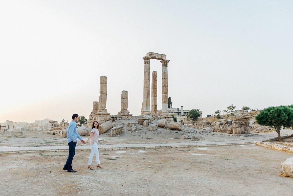 Haya Anas - Ottawa Wedding Photographer Ali and Batoul Photography_0058.jpg
