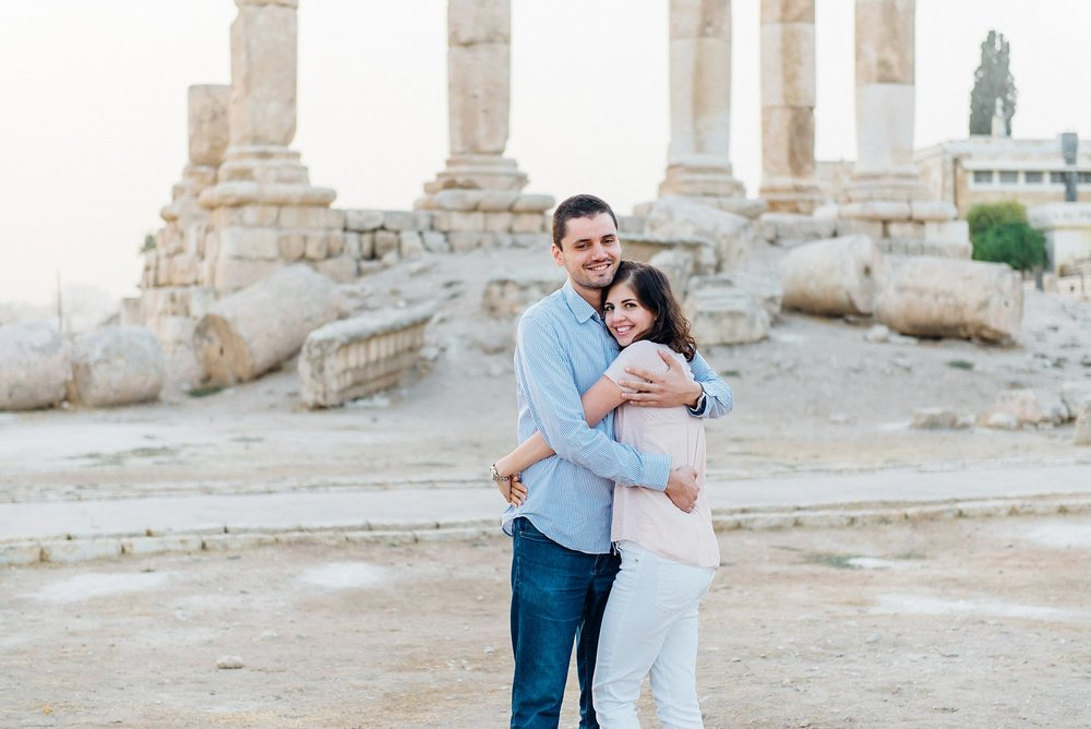 Haya Anas - Ottawa Wedding Photographer Ali and Batoul Photography_0062.jpg