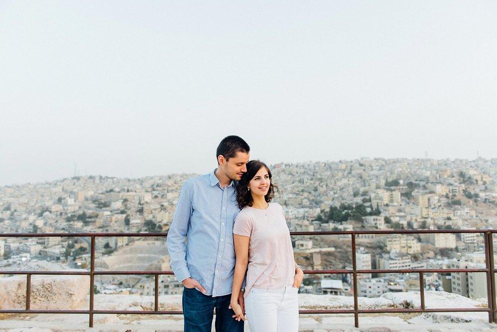 Haya Anas - Ottawa Wedding Photographer Ali and Batoul Photography_0069.jpg