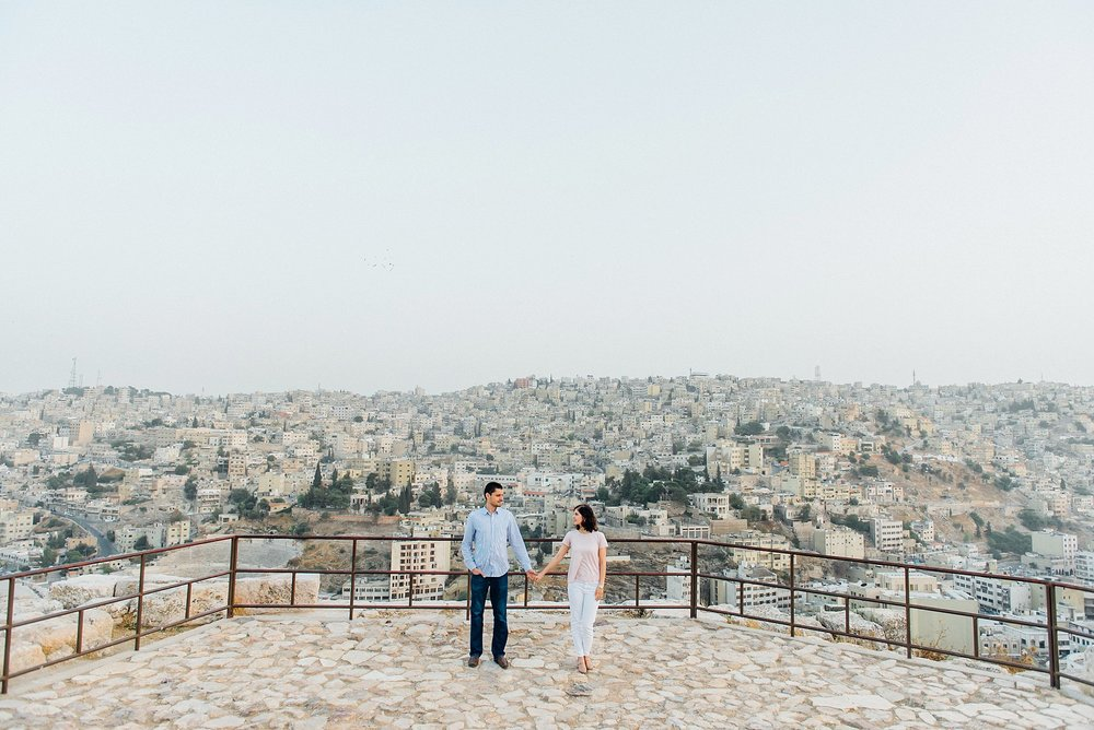 Haya Anas - Ottawa Wedding Photographer Ali and Batoul Photography_0070.jpg