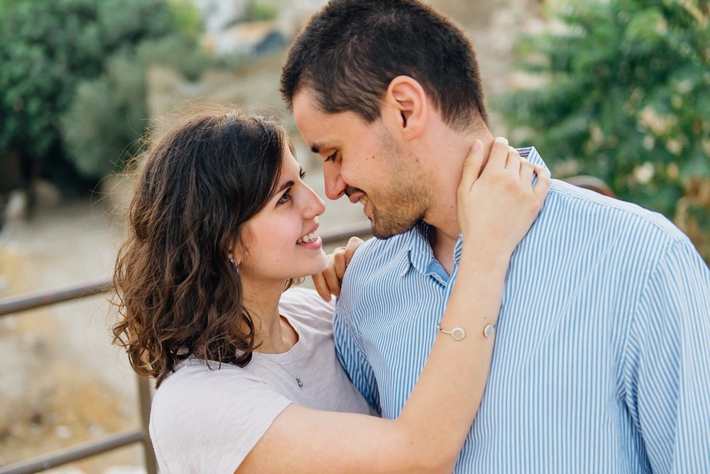 Haya Anas - Ottawa Wedding Photographer Ali and Batoul Photography_0072.jpg