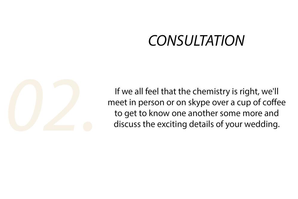 Step 2 - consultation.jpg