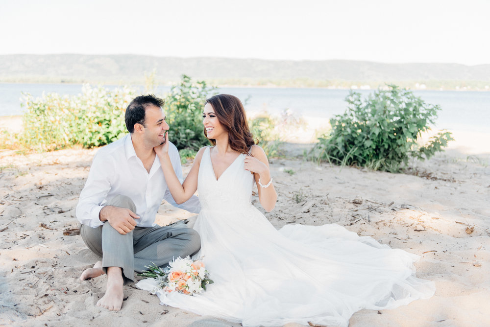 Alaa + Jad Ottawa Wedding Photographer Ali and Batoul Photography_-24.jpg
