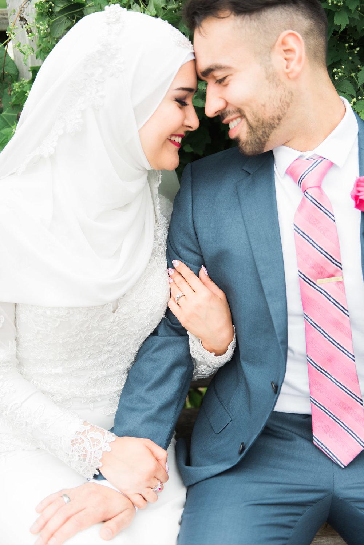 Hanan + Said Ottawa Wedding Photographer Ali and Batoul Photography_-20.jpg