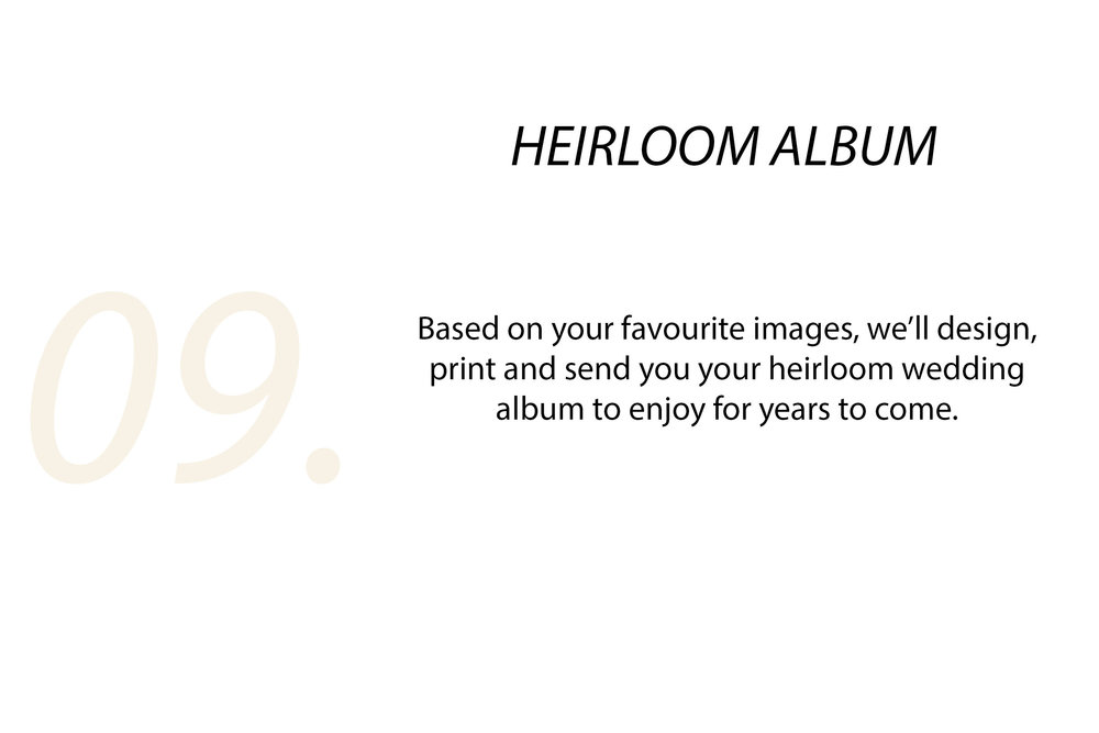 Step 9 - heirloom album.jpg