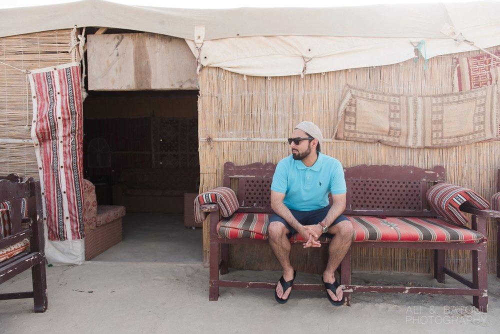 Ali & Batoul Photography - Doha Travel Photography_0063.jpg