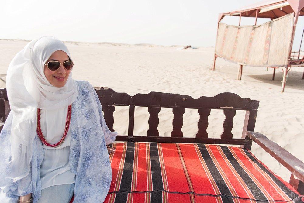 Ali & Batoul Photography - Doha Travel Photography_0064.jpg