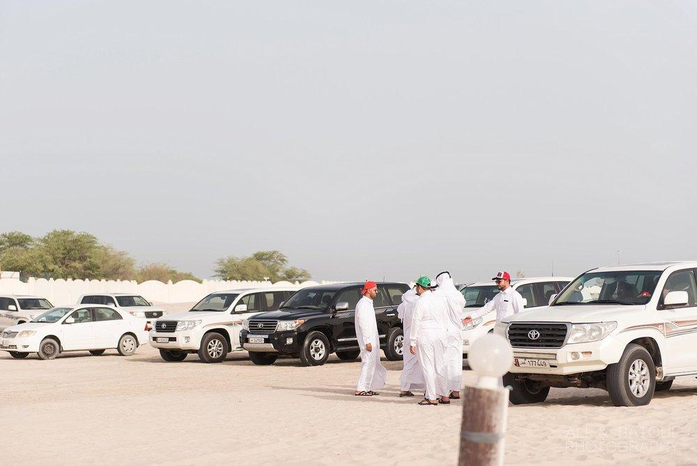 Ali & Batoul Photography - Doha Travel Photography_0066.jpg