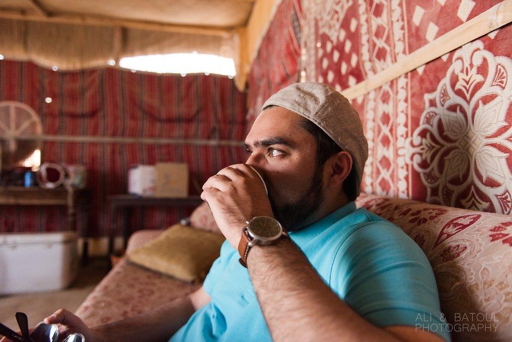 Ali & Batoul Photography - Doha Travel Photography_0065.jpg
