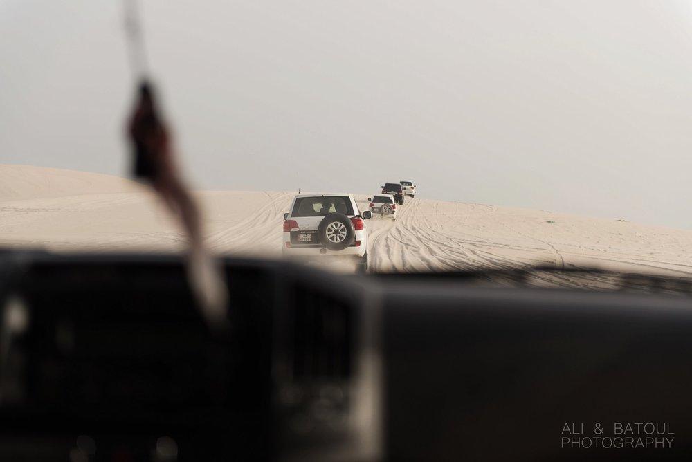 Ali & Batoul Photography - Doha Travel Photography_0069.jpg
