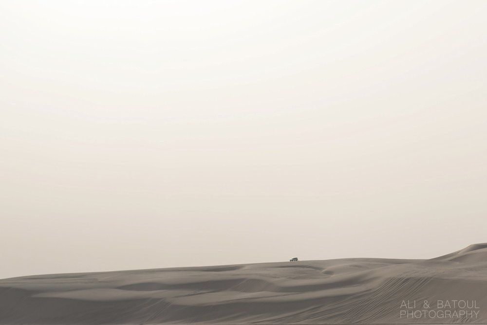 Ali & Batoul Photography - Doha Travel Photography_0070.jpg