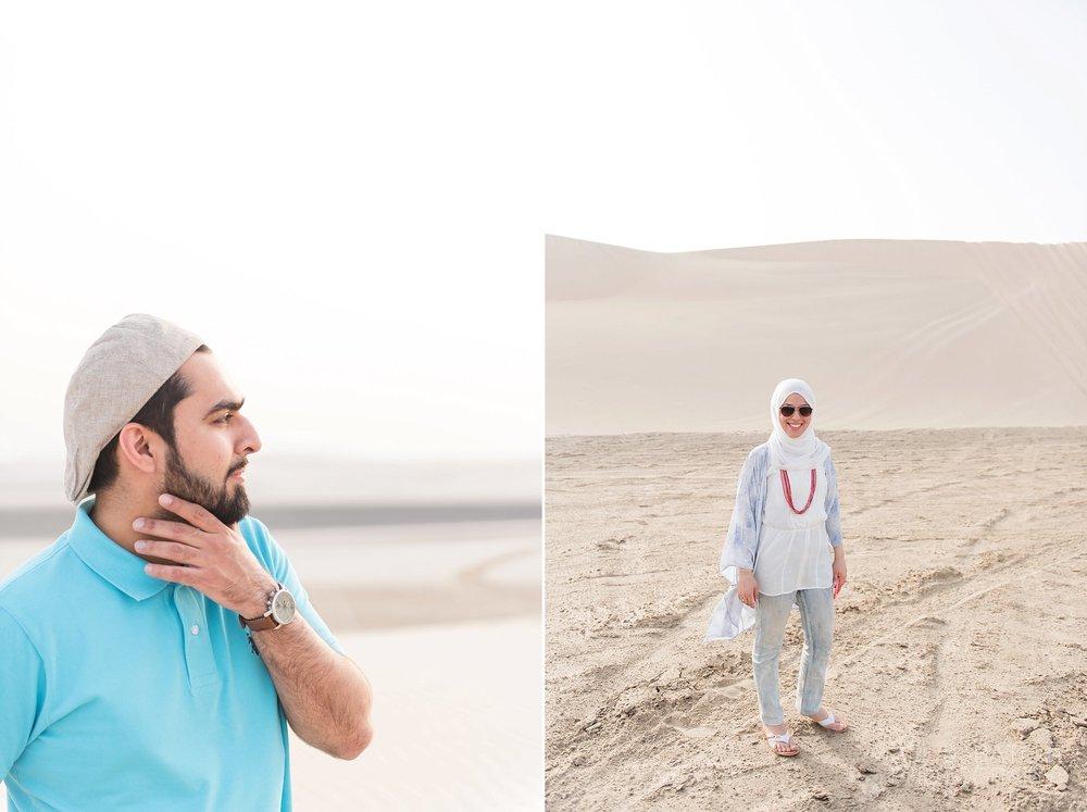 Ali & Batoul Photography - Doha Travel Photography_0072.jpg