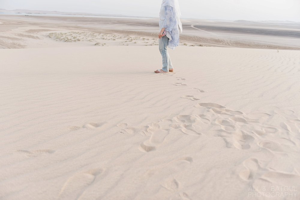 Ali & Batoul Photography - Doha Travel Photography_0076.jpg