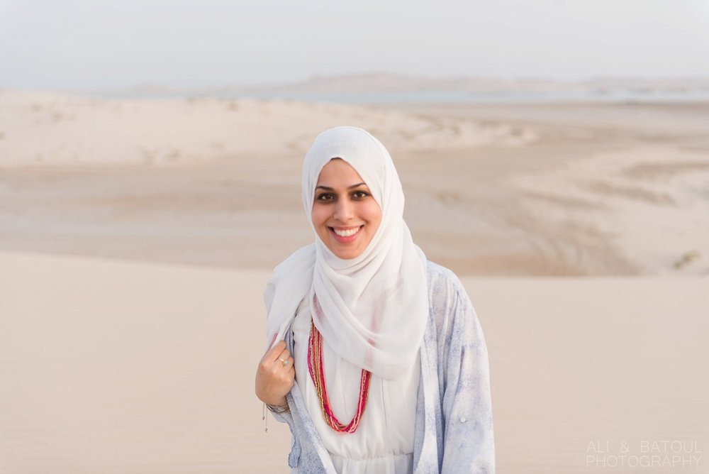Ali & Batoul Photography - Doha Travel Photography_0078.jpg