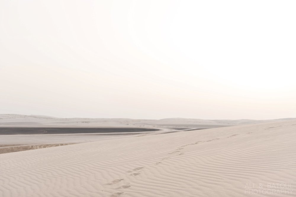 Ali & Batoul Photography - Doha Travel Photography_0079.jpg