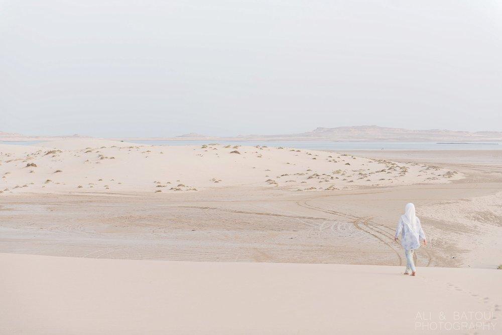 Ali & Batoul Photography - Doha Travel Photography_0080.jpg