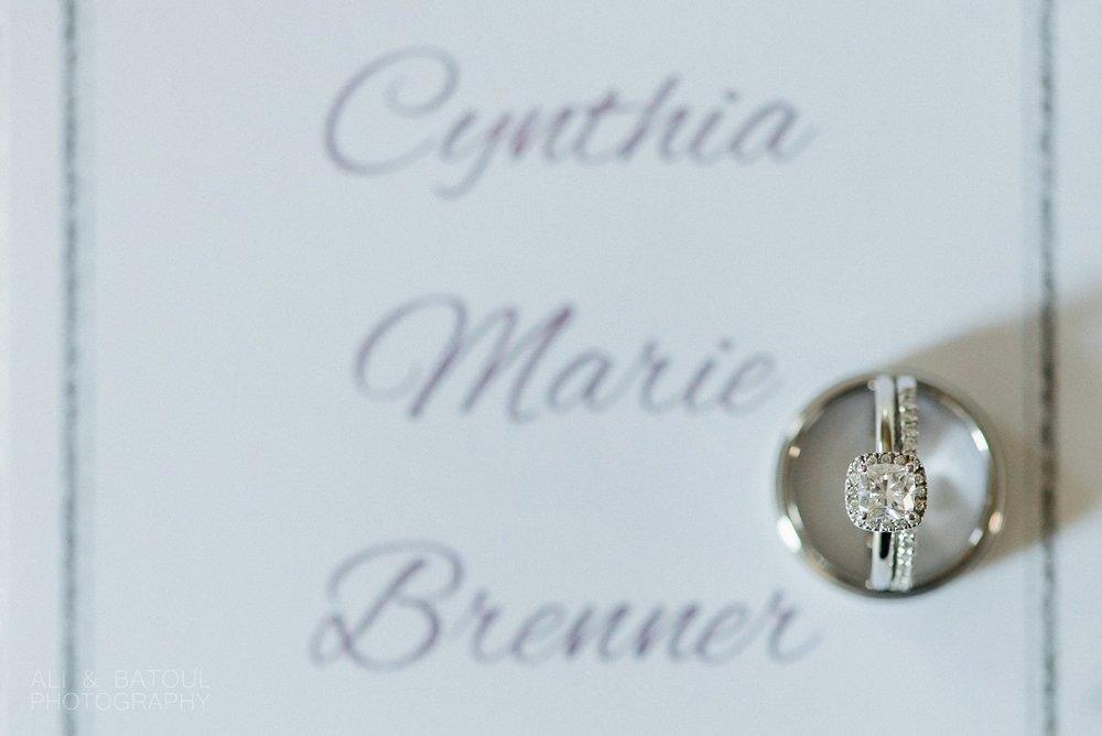 Ali & Batoul Photography - Documentary Fine Art Ottawa Wedding Photography_0001.jpg