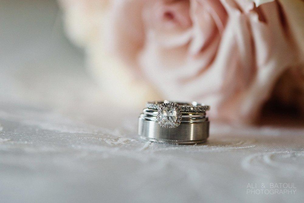 Ali & Batoul Photography - Documentary Fine Art Ottawa Wedding Photography_0000.jpg