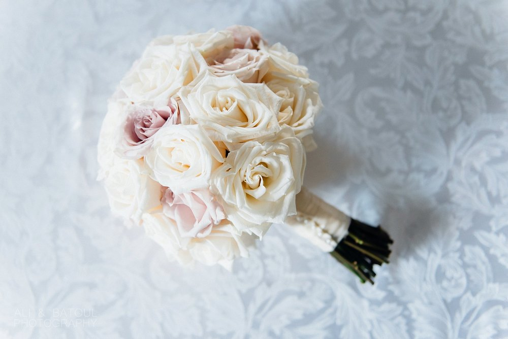 Ali & Batoul Photography - Documentary Fine Art Ottawa Wedding Photography_0003.jpg