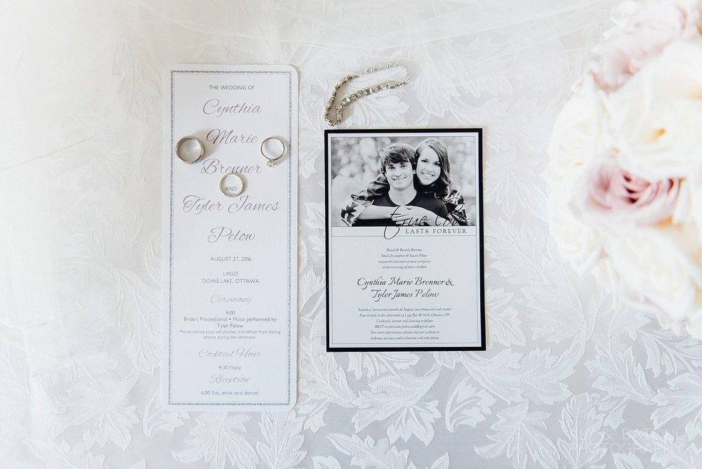 Ali & Batoul Photography - Documentary Fine Art Ottawa Wedding Photography_0005.jpg