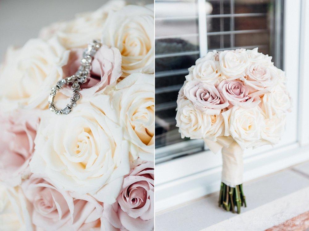 Ali & Batoul Photography - Documentary Fine Art Ottawa Wedding Photography_0006.jpg