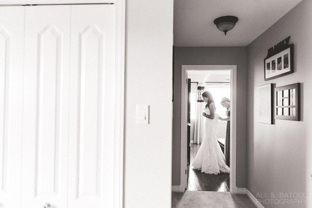Ali & Batoul Photography - Documentary Fine Art Ottawa Wedding Photography_0007.jpg