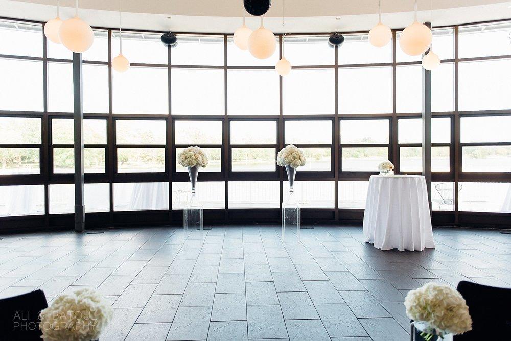 Ali & Batoul Photography - Documentary Fine Art Ottawa Wedding Photography_0013.jpg