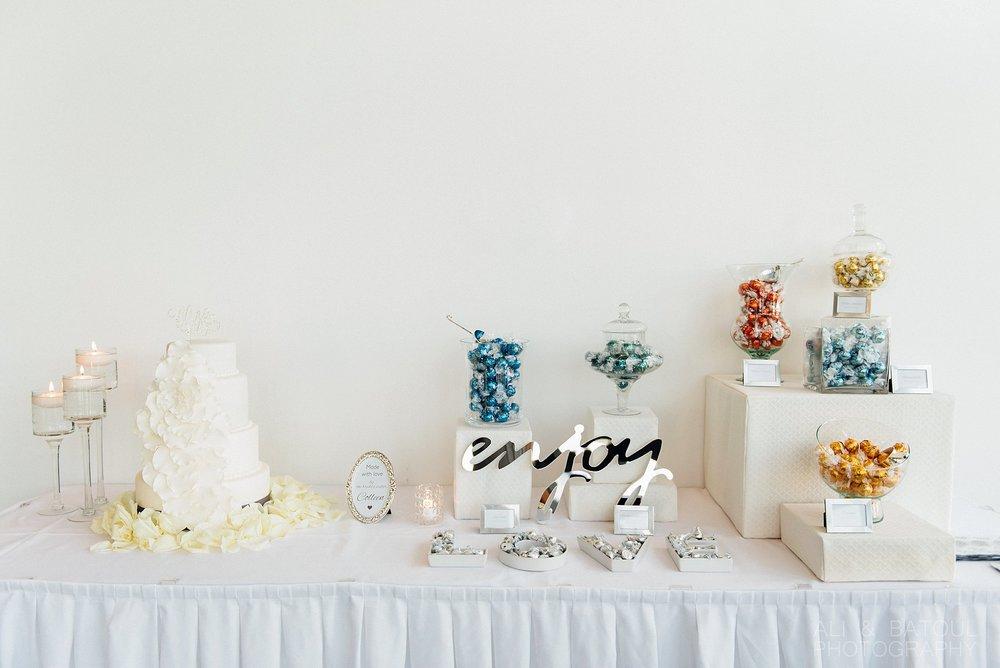 Ali & Batoul Photography - Documentary Fine Art Ottawa Wedding Photography_0016.jpg