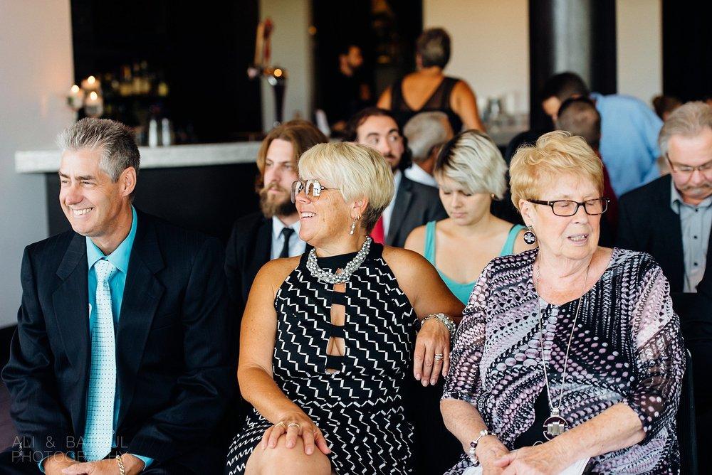 Ali & Batoul Photography - Documentary Fine Art Ottawa Wedding Photography_0020.jpg