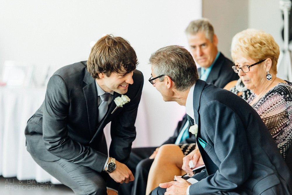Ali & Batoul Photography - Documentary Fine Art Ottawa Wedding Photography_0021.jpg