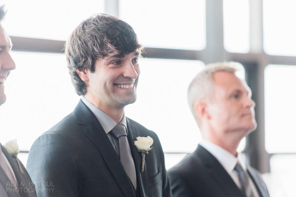 Ali & Batoul Photography - Documentary Fine Art Ottawa Wedding Photography_0025.jpg