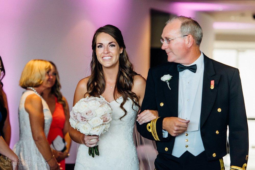 Ali & Batoul Photography - Documentary Fine Art Ottawa Wedding Photography_0026.jpg