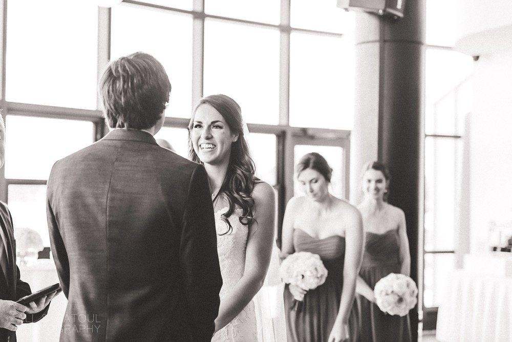 Ali & Batoul Photography - Documentary Fine Art Ottawa Wedding Photography_0027.jpg