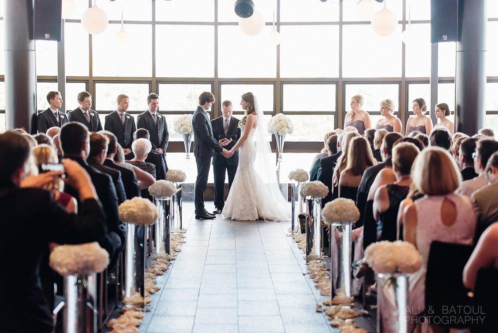 Ali & Batoul Photography - Documentary Fine Art Ottawa Wedding Photography_0029.jpg