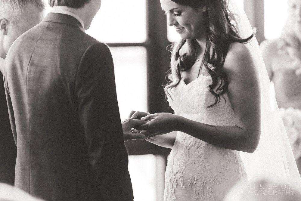 Ali & Batoul Photography - Documentary Fine Art Ottawa Wedding Photography_0035.jpg