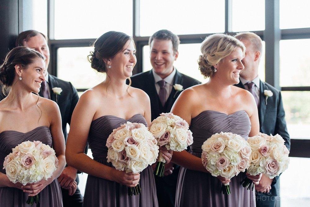 Ali & Batoul Photography - Documentary Fine Art Ottawa Wedding Photography_0037.jpg