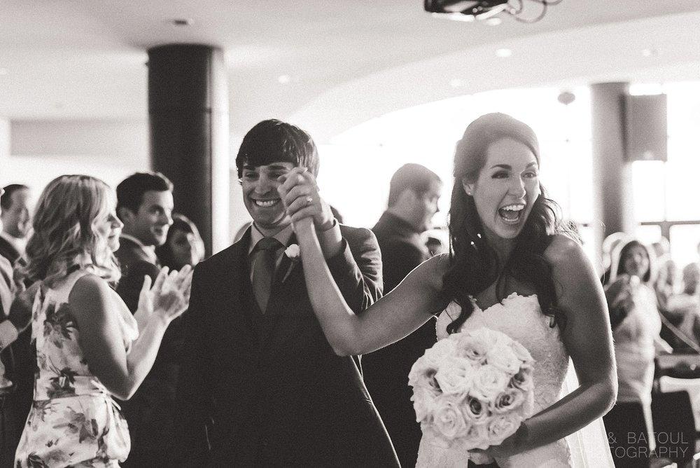 Ali & Batoul Photography - Documentary Fine Art Ottawa Wedding Photography_0040.jpg