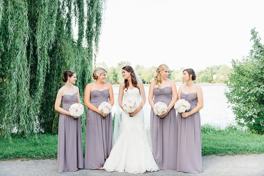Ali & Batoul Photography - Documentary Fine Art Ottawa Wedding Photography_0043.jpg