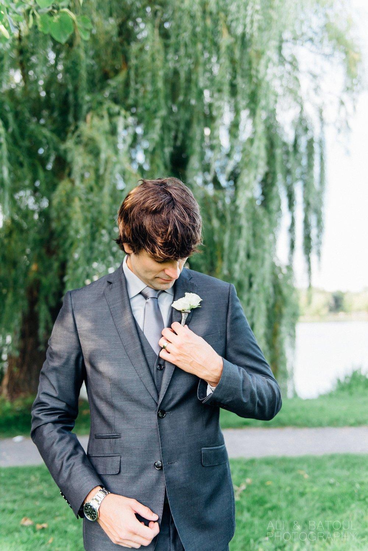 Ali & Batoul Photography - Documentary Fine Art Ottawa Wedding Photography_0045.jpg