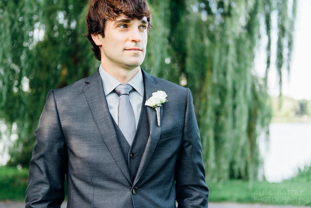Ali & Batoul Photography - Documentary Fine Art Ottawa Wedding Photography_0046.jpg