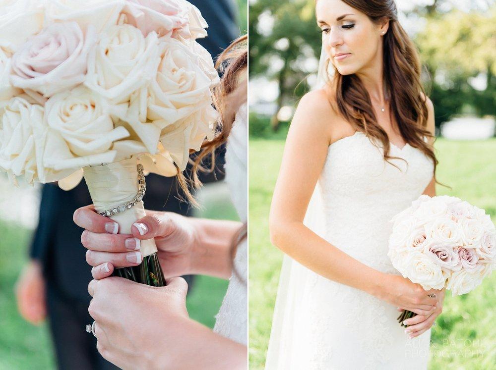 Ali & Batoul Photography - Documentary Fine Art Ottawa Wedding Photography_0048.jpg