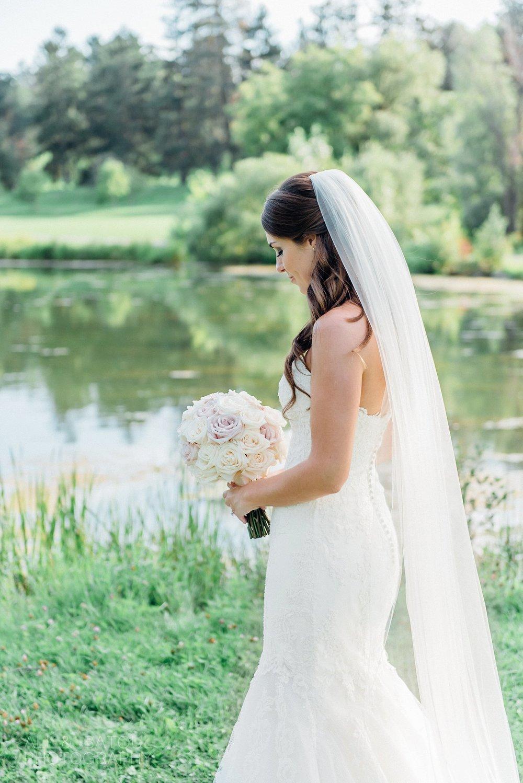 Ali & Batoul Photography - Documentary Fine Art Ottawa Wedding Photography_0050.jpg
