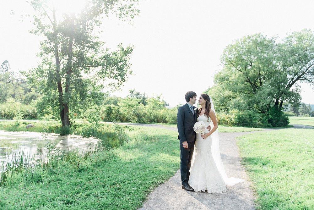 Ali & Batoul Photography - Documentary Fine Art Ottawa Wedding Photography_0051.jpg