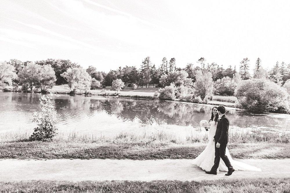 Ali & Batoul Photography - Documentary Fine Art Ottawa Wedding Photography_0052.jpg