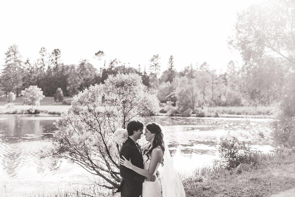 Ali & Batoul Photography - Documentary Fine Art Ottawa Wedding Photography_0057.jpg