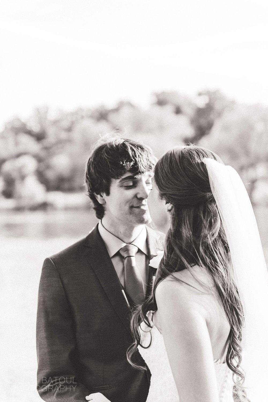 Ali & Batoul Photography - Documentary Fine Art Ottawa Wedding Photography_0061.jpg