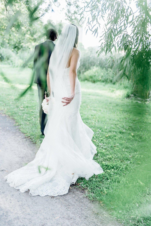 Ali & Batoul Photography - Documentary Fine Art Ottawa Wedding Photography_0063.jpg